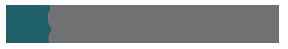 Casas Domenech Logo