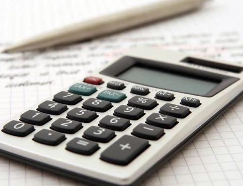 Quins impostos i recàrrecs tenen les pòlisses d'assegurances?